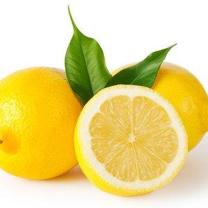 Sous les oliviers Balsamique - Citron