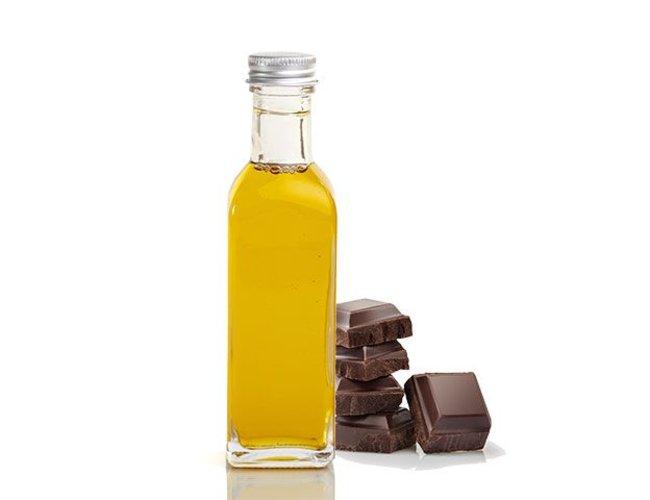 vinaigre balsamique chocolat 050ml