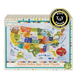 Educational Toys  Gifts and More