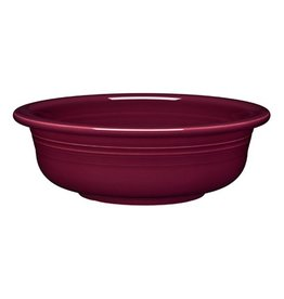 Large Bowl 40 oz Claret