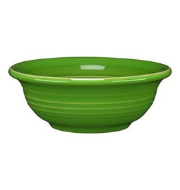 Fruit/Salsa Bowl 9 oz Shamrock