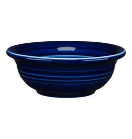 Fruit/Salsa Bowl 9 oz Cobalt Blue