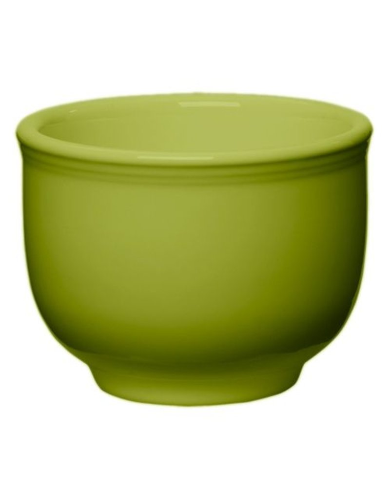 Jumbo Bowl 18 oz Lemongrass