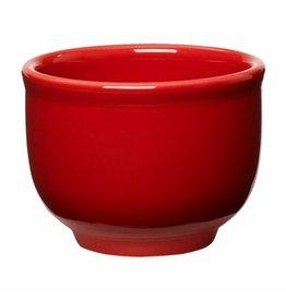 Jumbo Bowl 18 oz Scarlet