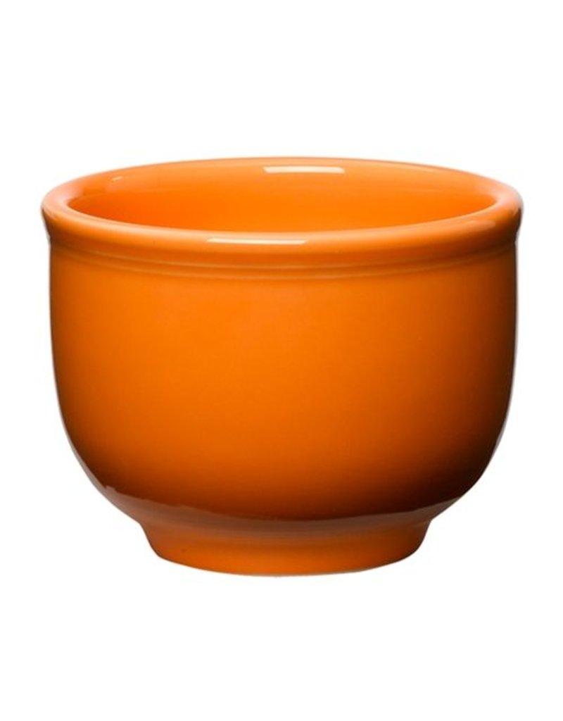 Jumbo Bowl 18 oz Tangerine