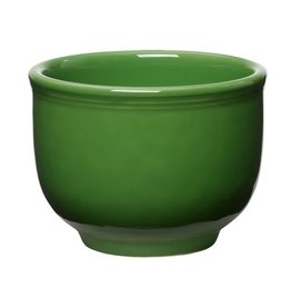 Jumbo Bowl 18 oz Shamrock