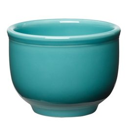 Jumbo Bowl 18 oz Turquoise