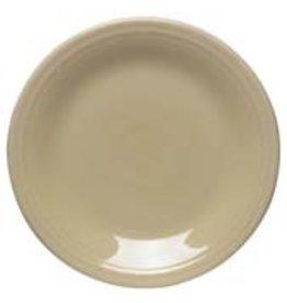 """Dinner Plate 10 1/2"""" Ivory"""