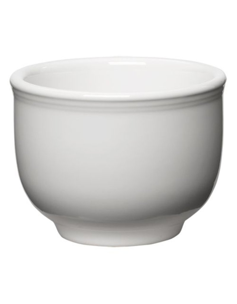 Jumbo Bowl 18 oz White
