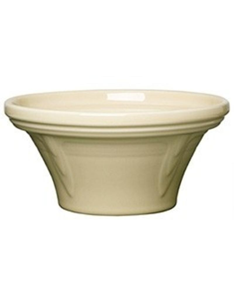 Hostess Serving Bowl Ivory