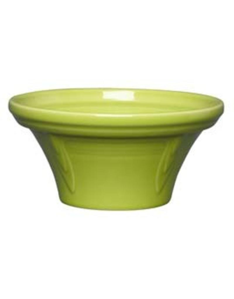 Hostess Serving Bowl Lemongrass