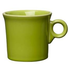 Mug 10 1/4 oz Lemongrass