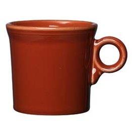 Mug 10 1/4 oz Paprika