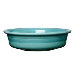 Extra Large Bowl 64 oz Turquoise