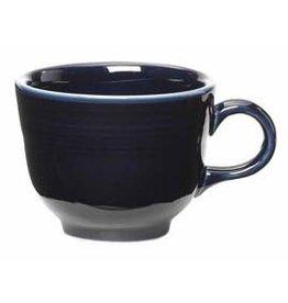 Cup 7 3/4 oz Cobalt Blue