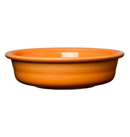 Extra Large Bowl 64 oz Tangerine