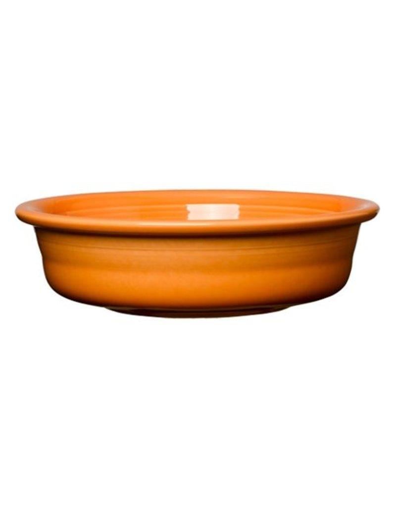 Extra Large Bowl 64 oz Tangerine