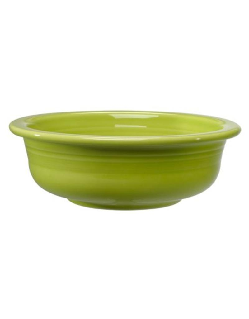 Extra Large Bowl 64 oz Lemongrass