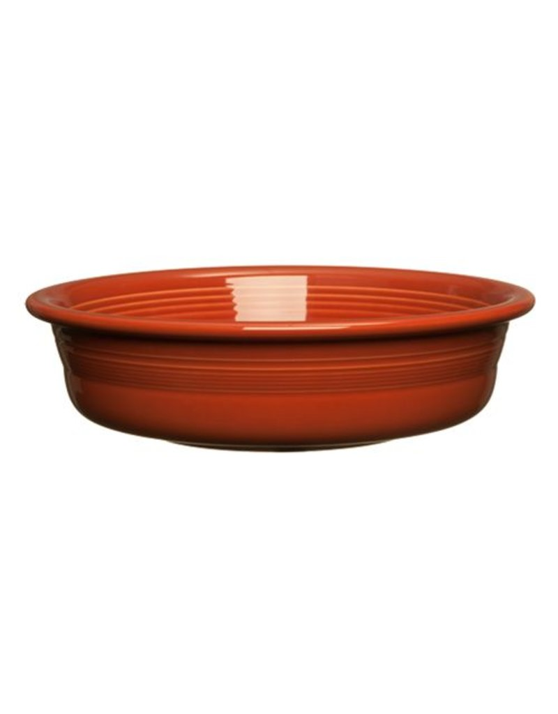 Extra Large Bowl 64 oz Paprika