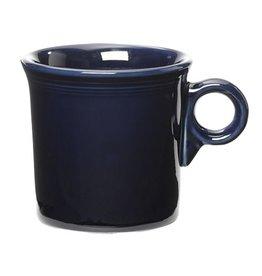 Mug 10 1/4 oz Cobalt Blue