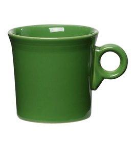 Mug 10 1/4 oz Shamrock