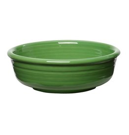 Small Bowl 14 1/4 oz Shamrock