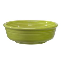 Small Bowl 14 1/4 oz Lemongrass