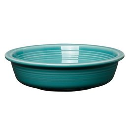 Medium Bowl 19 oz Turquoise