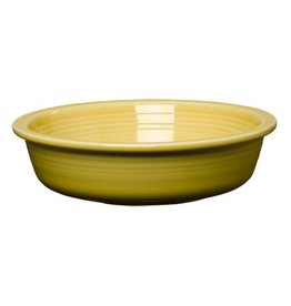 Medium Bowl 19 oz Sunflower