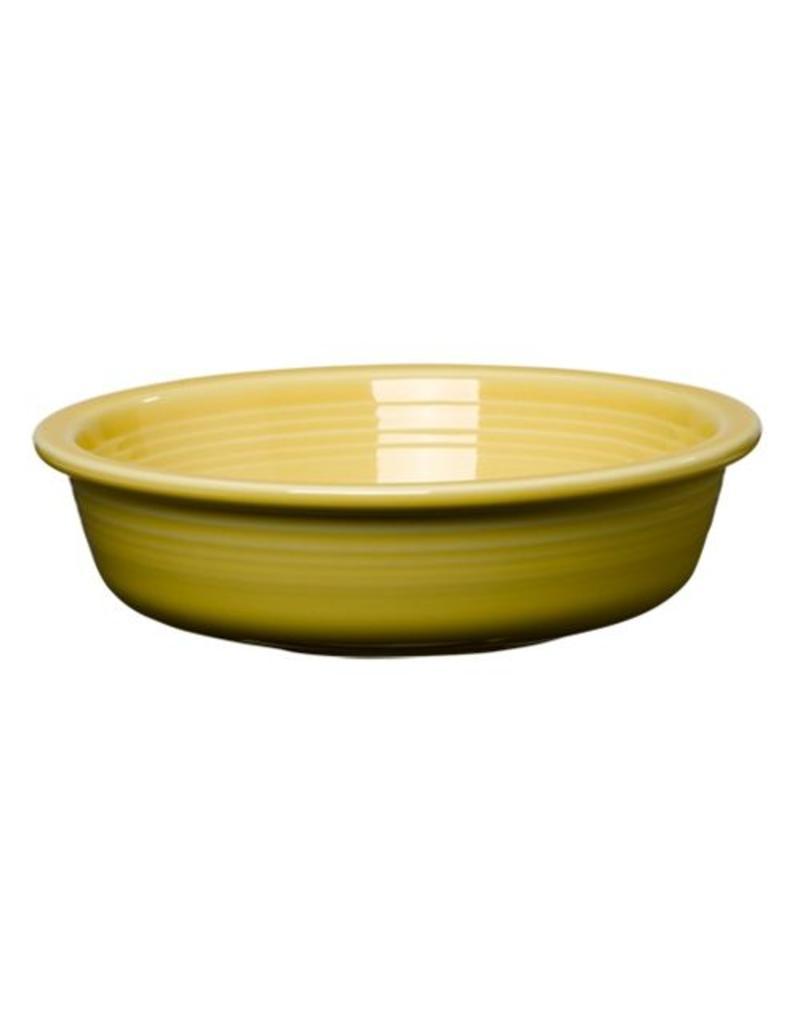 Medium Bowl 19 oz Sunflower