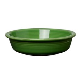 Medium Bowl 19 oz Shamrock