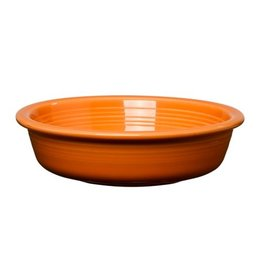 Medium Bowl 19 oz Tangerine