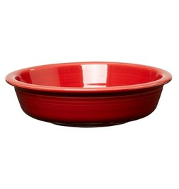 Medium Bowl 19 oz Scarlet