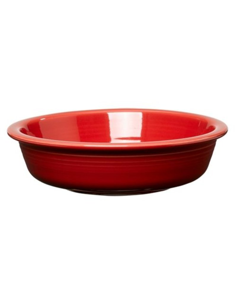 Medium Bowl 19 oz Scarlet