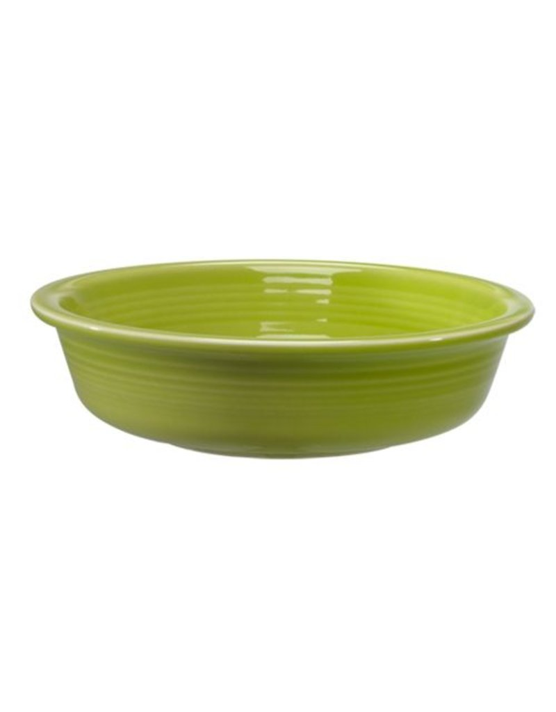 Medium Bowl 19 oz Lemongrass