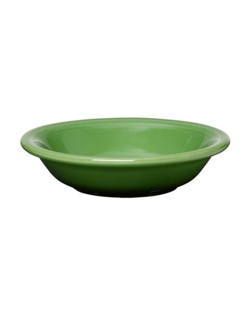 Fruit Bowl 6 1/4 oz Shamrock