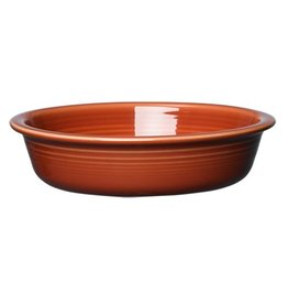 Medium Bowl 19 oz Paprika