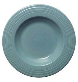 Pasta Bowl 21 oz Turquoise