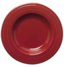 Pasta Bowl 21 oz Scarlet
