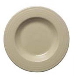 Pasta Bowl 21 oz Ivory