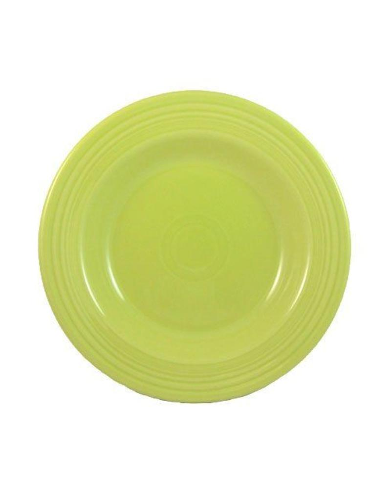 Pasta Bowl 21 oz Lemongrass