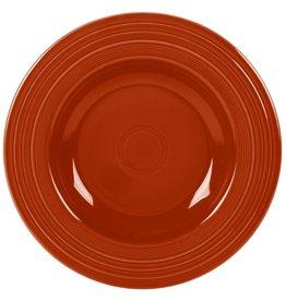 Pasta Bowl 21 oz Paprika