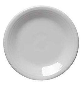 "Salad Plate 7 1/4"" White"