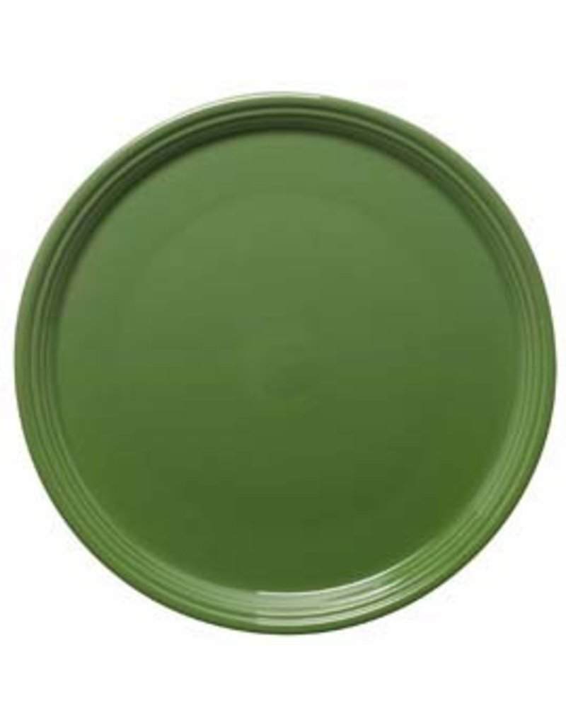 "Baking Tray 15"" Shamrock"