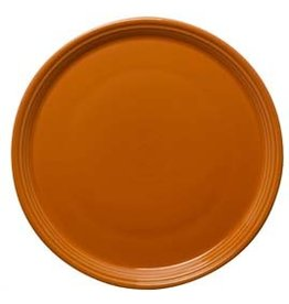 "Baking Tray 15"" Tangerine"