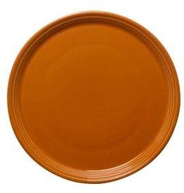 "Baking Tray 15"" Tangerine"
