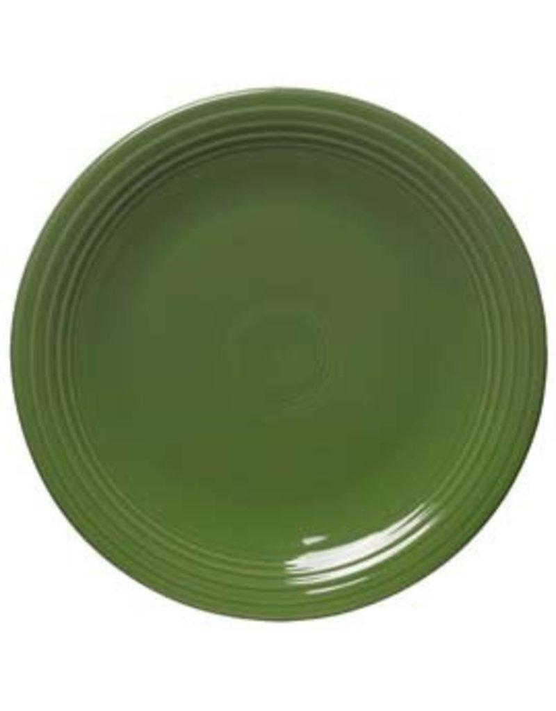 "Chop Plate 11 3/4"" Shamrock"