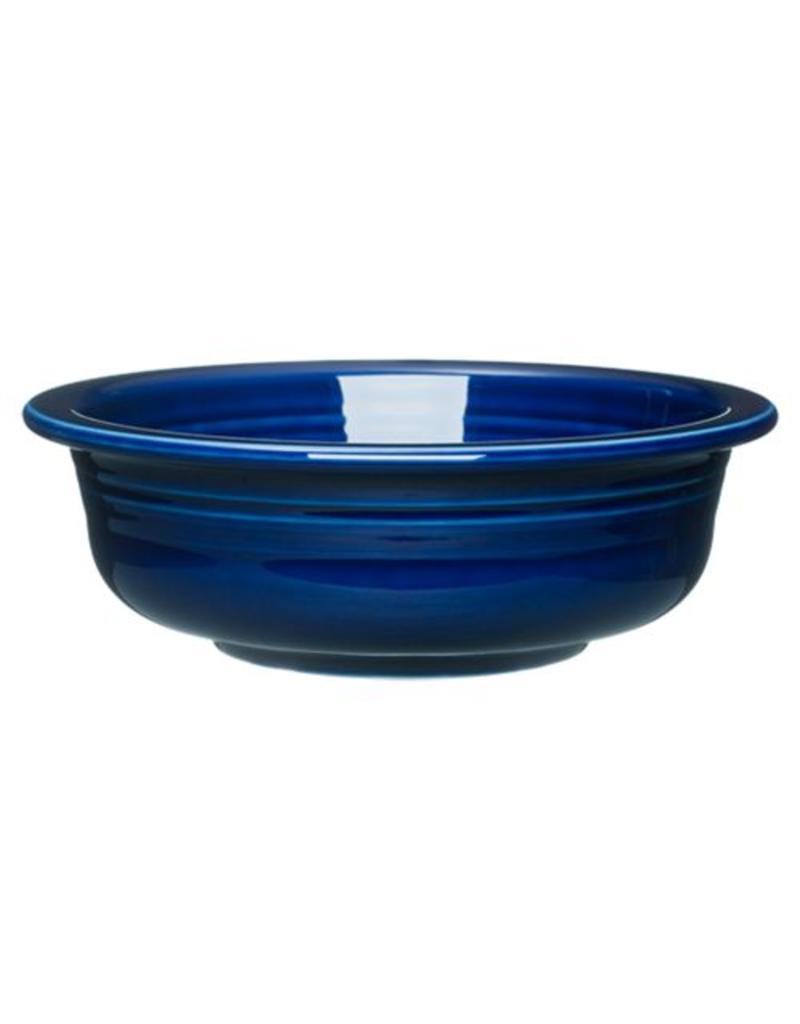 Large Bowl 40 oz Cobalt Blue