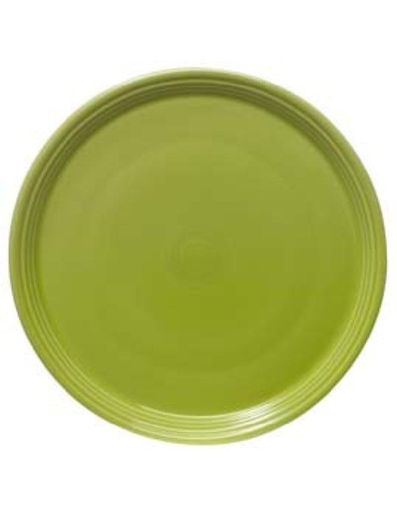 "Baking Tray 15"" Lemongrass"