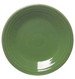 "Luncheon Plate 9"" Shamrock"